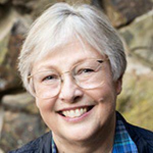 Deborah Large